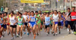 maraton_618493860