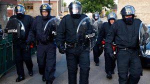 policegerman08_273050694