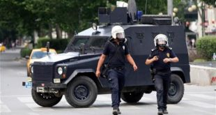 policeturkey31_521661320