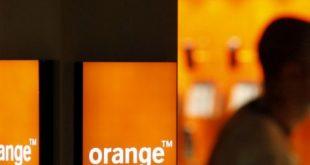 orange-1_4076480-474x340