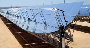 solar-energy-600x345-528x345