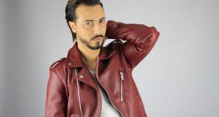 محمد ياسين 01