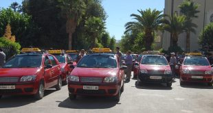 Wilaya-distribution-des-taxis-mardi-16-oct-2012-oujda1-337o1qkfts9xmtg9v8bh8g