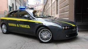 الشرطة-المالية-الإيطالية