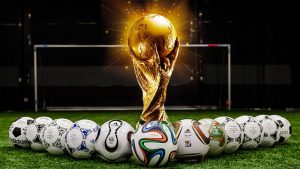 المغرب-يقترب-من-تنظيم-كأس-العالم