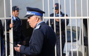 Police_maroc_667358778