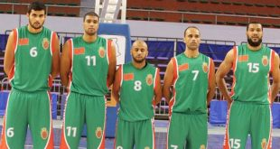 maroc_basketball_369274041