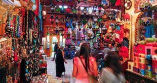 marrakech_souk_3468102a_xlarge_473008283