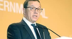 محمد-بوسعيد-وزير-الاقتصاد-والمالية