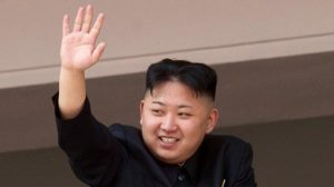 North_Korean_leader_Kim_Jong_Un_610651515