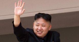 North_Korean_leader_Kim_Jong_Un_610651515