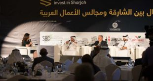 pan_arab_business_event_large_802328339