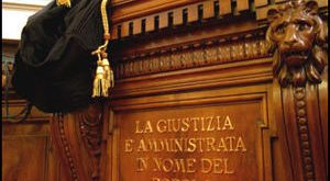tribunale11-2