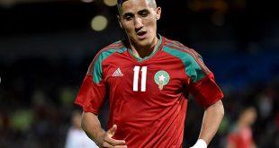 المنتخب-الوطنب-المغربي-ضد-المنتخب-التونسي-تصوير-رزقو-2