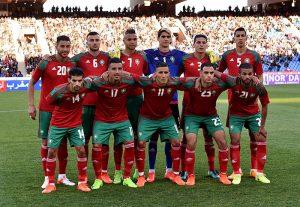 المنتخب-الوطنب-المغربي-ضد-المنتخب-التونسي-تصوير-رزقو-6
