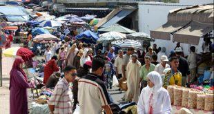 مظاهر-الفوضى-هذه-تؤثر-في-حركة-السير-وتنقل-المواطنين