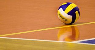 volleyball001_348216334