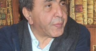 dr aziz mustapha