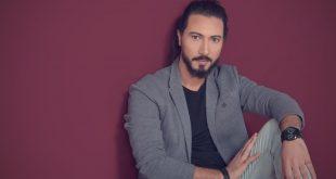 محمد ياسين 2