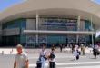 مطار-وجدة-أنجاد-300x168