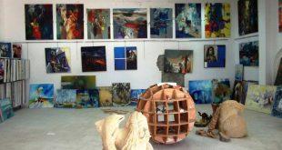 art fest monastir 9 2017.j4pg