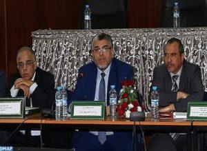 rencontre-de-communication-evenements-al-hoceima-m-504x300-504x300