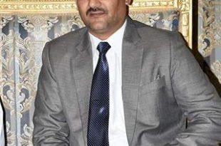 الشيخ الدعام