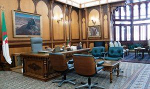 large-هؤلاء-هم-المرشحون-لاعتلاء-كرسي-قصر-المرادية-ورئاسة-الجزائر-cb7c6
