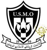 logos_usmo