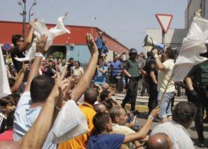 melilla-protestas-fiesta-cordero-koHI-620x349@abc-474x340