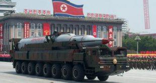 north_korea_missile_832013977