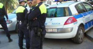 policia_919977523