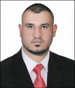 سعد السلطاني