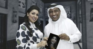 صورة خبر نادية المنصوري copy