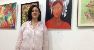 artiste insaf gharbi.1g