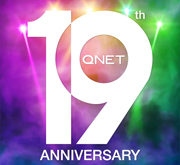 thumbnail_19th-Anniversary_Profile