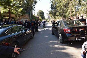 اعادة-تمتيل-جريمة-قتل-البرلماني-عبد-اللطيف-مرداس-15