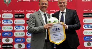مراكش-الندوة-الصحفية-لرئيس-الفيفا-تصوير-رزقو-21-474x340