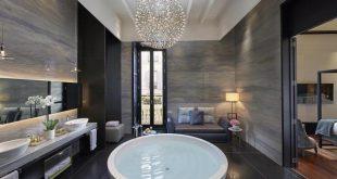milan_suite_presidential_bathroom_906771591