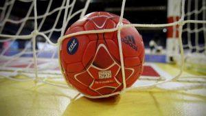 handball_971300230