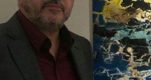 khalifa bradai.j1g