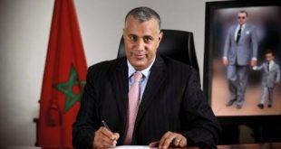 wali_mouad_aljamii-oujda