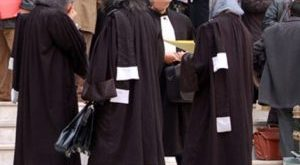 2012-avocat_738578927-300x224-300x224