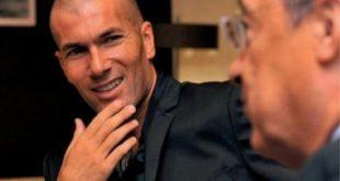 Zidane_and_Florentino_Perez_144986041