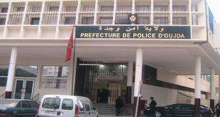 oujda-police1-696x360