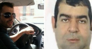 الشرطي-قاتل-المغربي-474x340