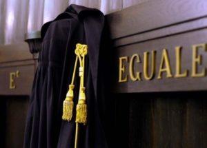 قاعة-محكمة-إيطالية-474x340