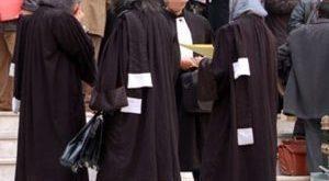 2012-avocat_738578927-300x224-300x224-1-300x224-1-300x224-1-300x165-300x165-1-300x165-1-300x165-1-300x165-1-300x165