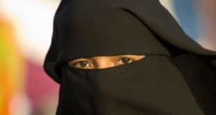 poll-shows-british-public-heavily-in-favour-of-burqa-ban-504x362