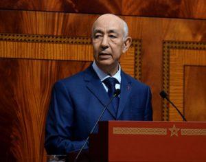 جطو-في-البرلمان-15-528x415